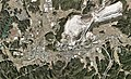 Mine city center area Aerial photograph.2013.jpg