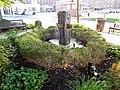 Mineola Winthrop Hosp 07.jpg