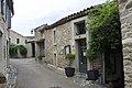 Minerve, France - panoramio (29).jpg
