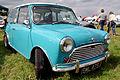 Mini (1242254537).jpg