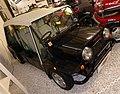 Mini Moke (36835533924).jpg