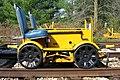 Mini Rail-Cart.jpg