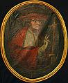 Miniature of Cardinal Wellenburg.jpg