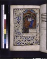 Miniature of the Holy Trinity and French text (NYPL b12455533-425967).tif