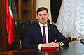 Minister Tatarstan.jpg