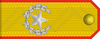 Minister of National Defence rank insignia (North Korea, 1948-1952).png