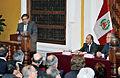Ministerio de Relaciones Exteriores celebra 193 años de creación (14825009884).jpg