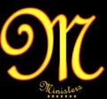 Ministers Logo.png