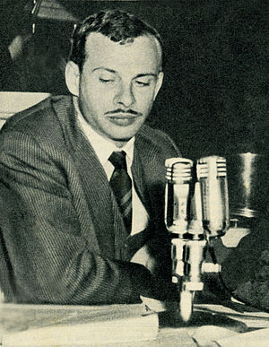 Guerrini, Mino (1927-1990)