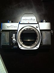 Minolta plastic removed.JPG