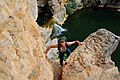 Mirush Canyon.jpg