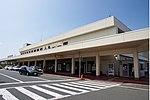 Misawa Airport Misawa Aomori pref Japan02n.jpg