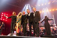 Miscellaneous - 2016330231917 2016-11-25 Night of the Proms - Sven - 5DS R - 0227 - 5DSR8743 mod.jpg