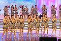 Miss Korea 2010 (95).jpg