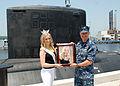 Miss Va. 2011 meets with USS Virginia sailors 120529-N-ZZ999-032.jpg