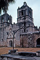 Mission Concepcion Church and Well.jpg