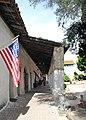 Mission San Miguel Arcangel, CA USA - panoramio (20).jpg