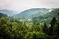 Misty Mountains (14941754321).jpg