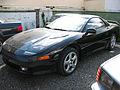 Mitsubishi 3000 GT VR-4 1991 (11076333894).jpg
