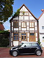 Mittelstraße 6 Burgdorf (Region Hannover) IMG 8998.jpg