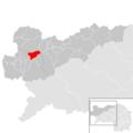 Mitterberg-Sankt Martin im Bezirk LI.png