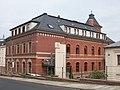 Mittweida, Poststraße 13 (BSZ Mittweida) (1).jpg