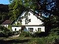 Mlýn údolí Bobravy06369.jpg