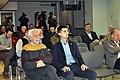 Mladen Obradovic-mc.rs.jpg