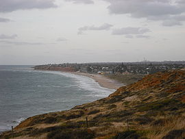 Moana seen from the south 0876.jpg