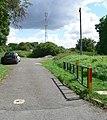 Mobile Phone Mast - geograph.org.uk - 489747.jpg