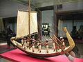 Model boat from the Middle Kingdom.jpg