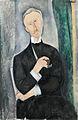 Modigliani-RogerDutilleul.jpg
