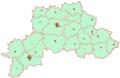 Mogilev-Oblast-administrative-subdivisions.PNG