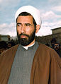 Mohammad-Javad Bahonar (2).jpg