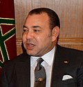 Mohammed VI.jpg