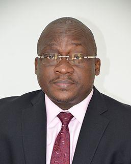 Mohammed Mulibah Sherif