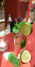 Рецепт коктейля Мохито