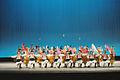 Moldovan folk dancers - 2 (1980). (12186888044).jpg
