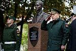 Momument Alexander Prohorenko.jpg