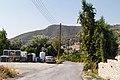 Monagri, Cyprus - panoramio.jpg