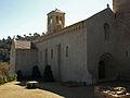 Monasterio de Sant Benet de Bages - 004.jpg