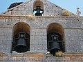 Monasterio de Villamayor de los Montes - 8.jpg