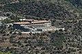 Monastery - panoramio (2).jpg