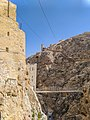 Monastery of Saint Moses the Abyssinian 06.jpg