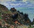 Monet La Maison du pecheur, temps couvert.jpg