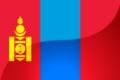 Mongolia (Serarped).png