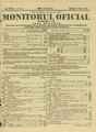 Monitorul Oficial al României. Partea 1 1945-07-07, nr. 151.pdf