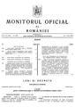 Monitorul Oficial al României. Partea I 2005-07-07, nr. 590.pdf