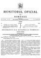 Monitorul Oficial al României. Partea I 2005-08-18, nr. 755.pdf