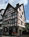 Monschau, CN-046, 2011-08-31.JPG